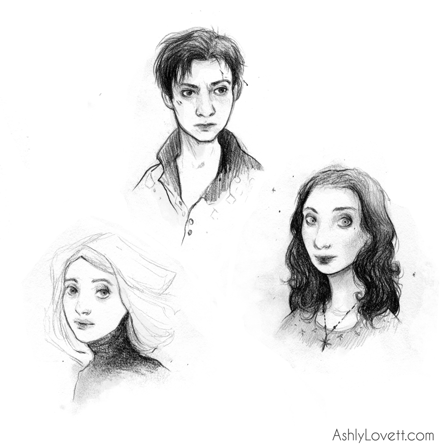 AshlyLovett-sketches2.jpg