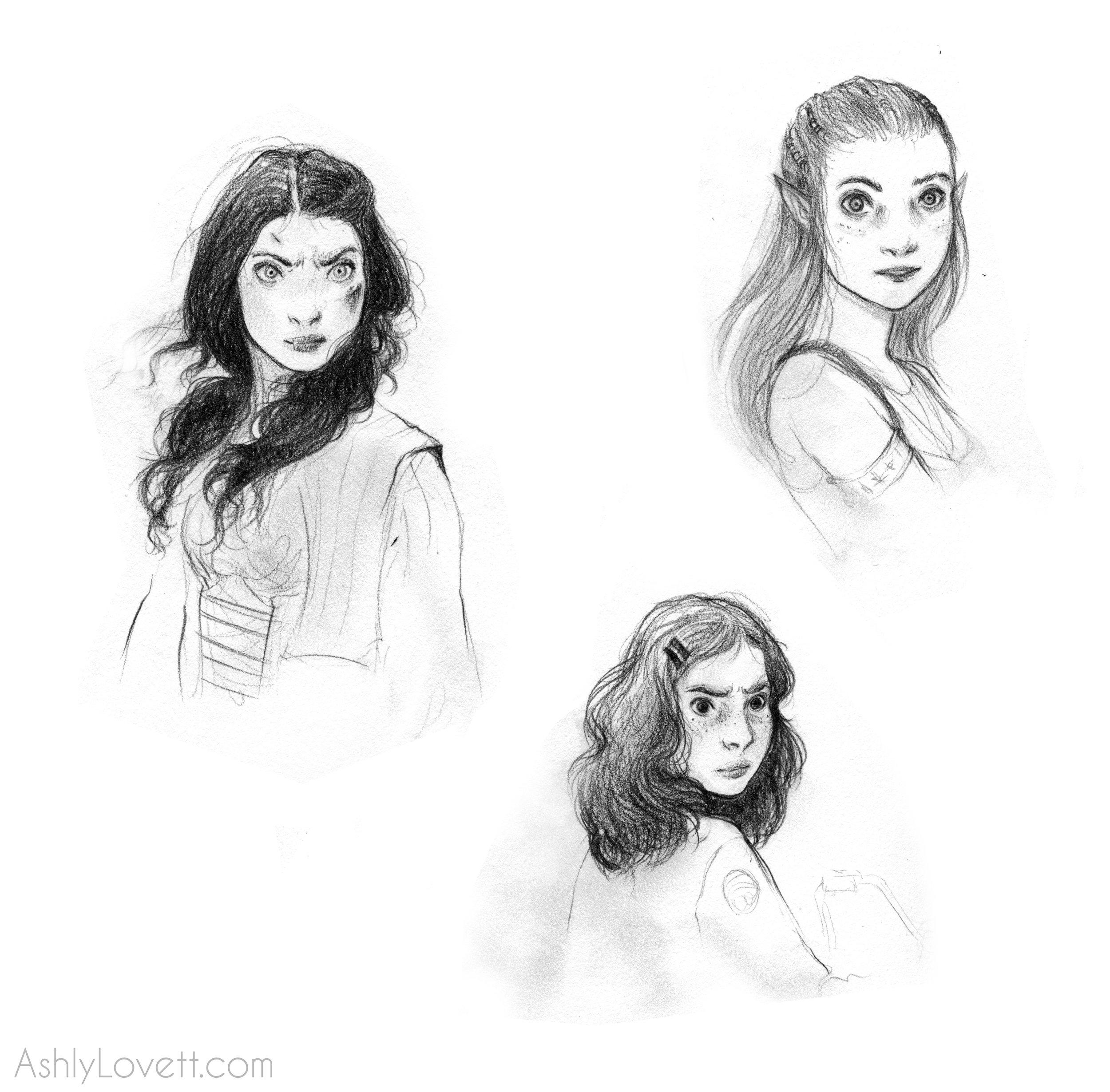 Sketches3 high.jpg