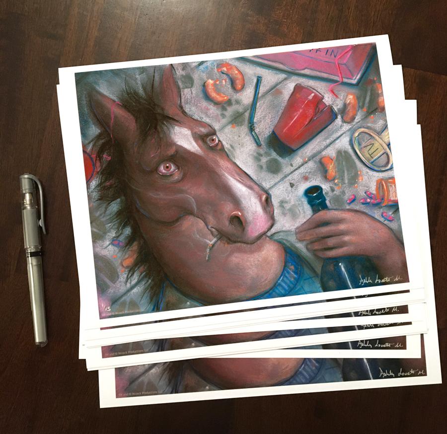 AshlyLovett-BoJack-Prints.jpg