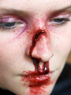 1803528613f5eb7eb7fd89d405d77878--car-crash-victims-fx-makeup.jpg