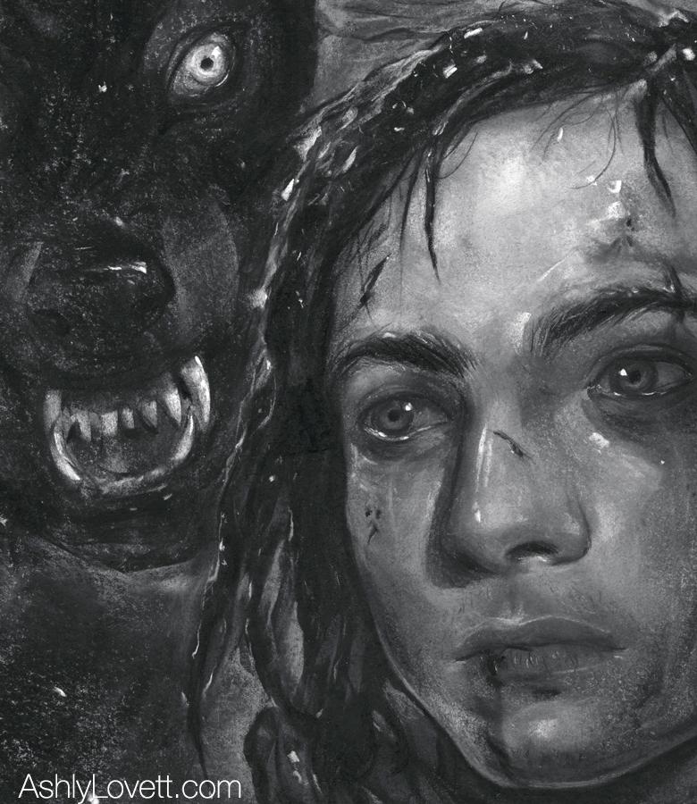 AshlyLovett-Howl-closeup.jpg