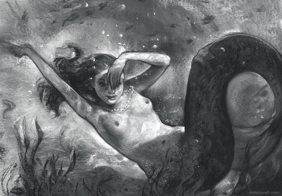 AshlyLovett Mermaid4.jpg