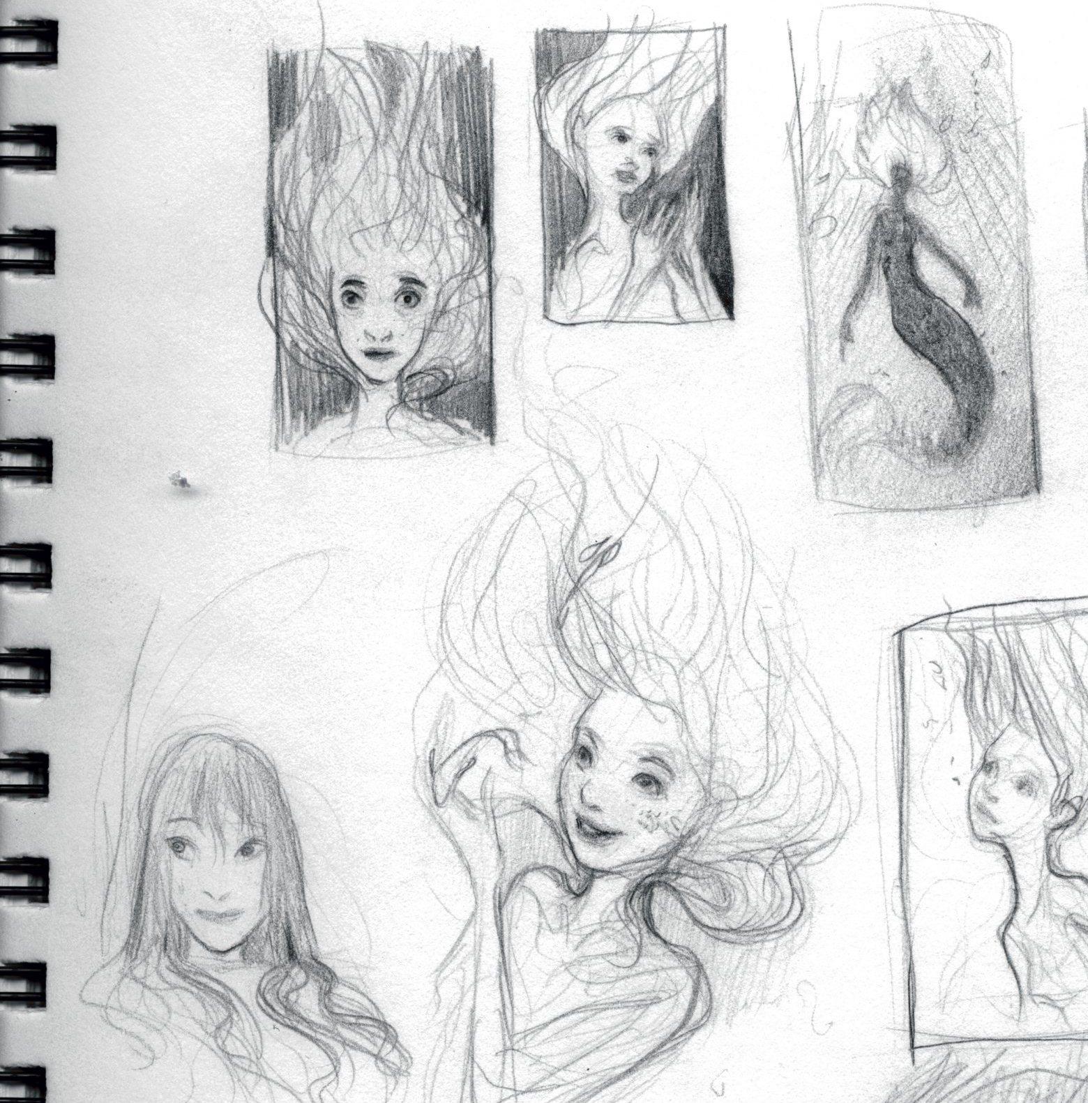 drawing055 2.jpg
