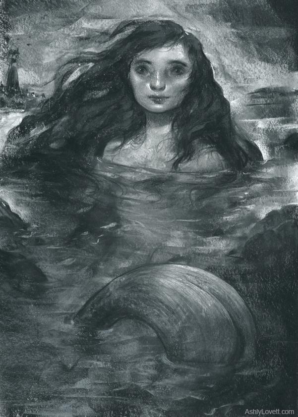 AshlyLovett Mermaid-5.jpg