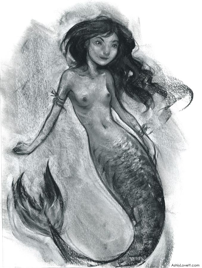 AshlyLovett Mermaid2.jpg