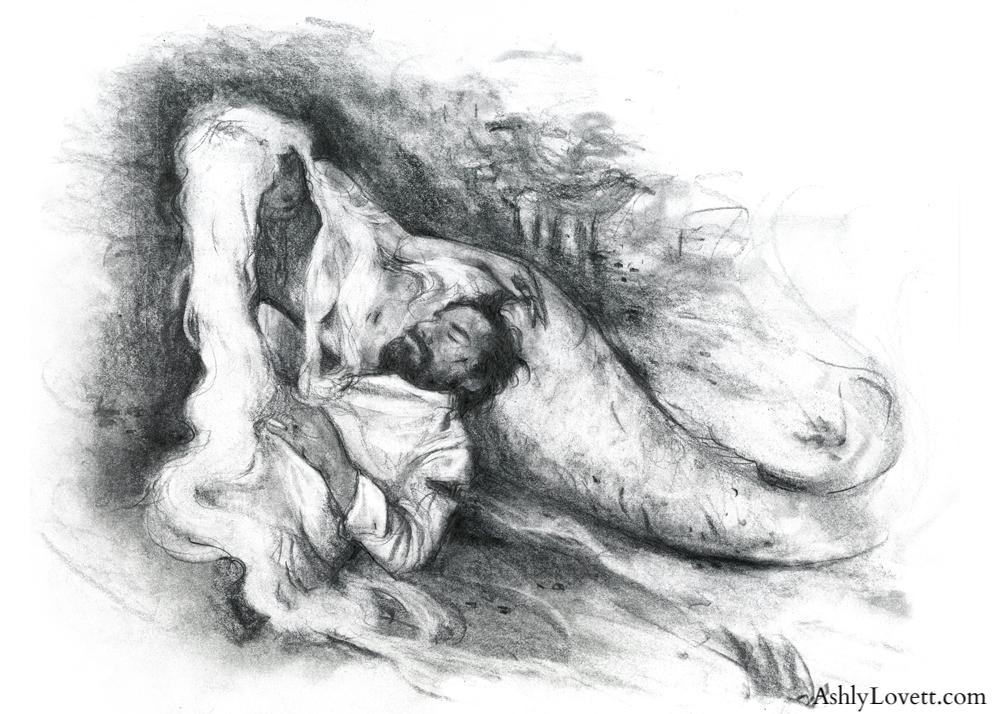 AshlyLovett-Sketch.jpg