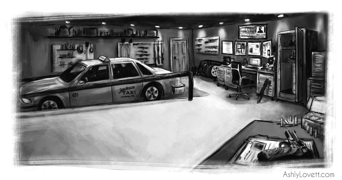AshlyLovett-garage-revision.jpg