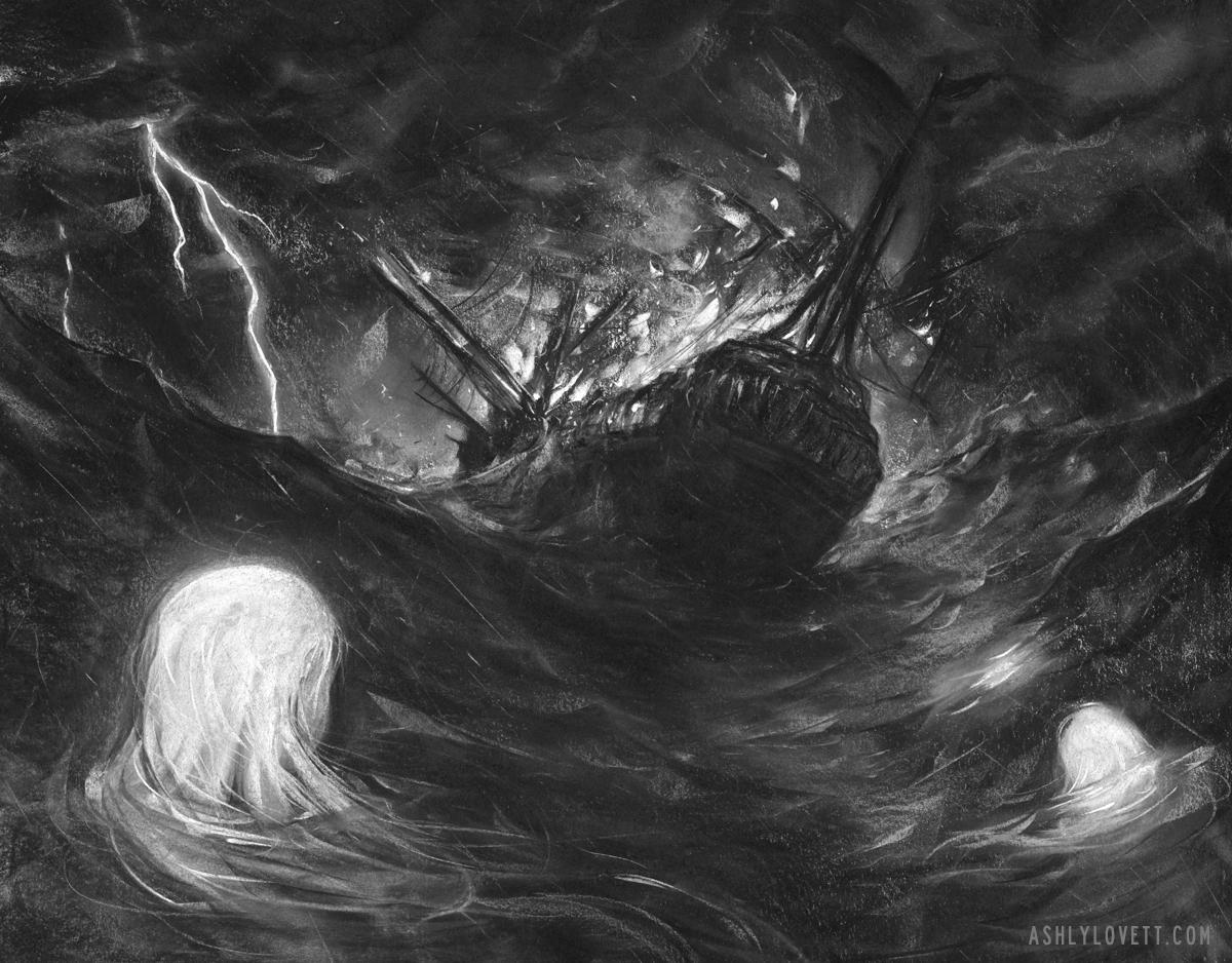 AshlyLovett-Storm.jpg