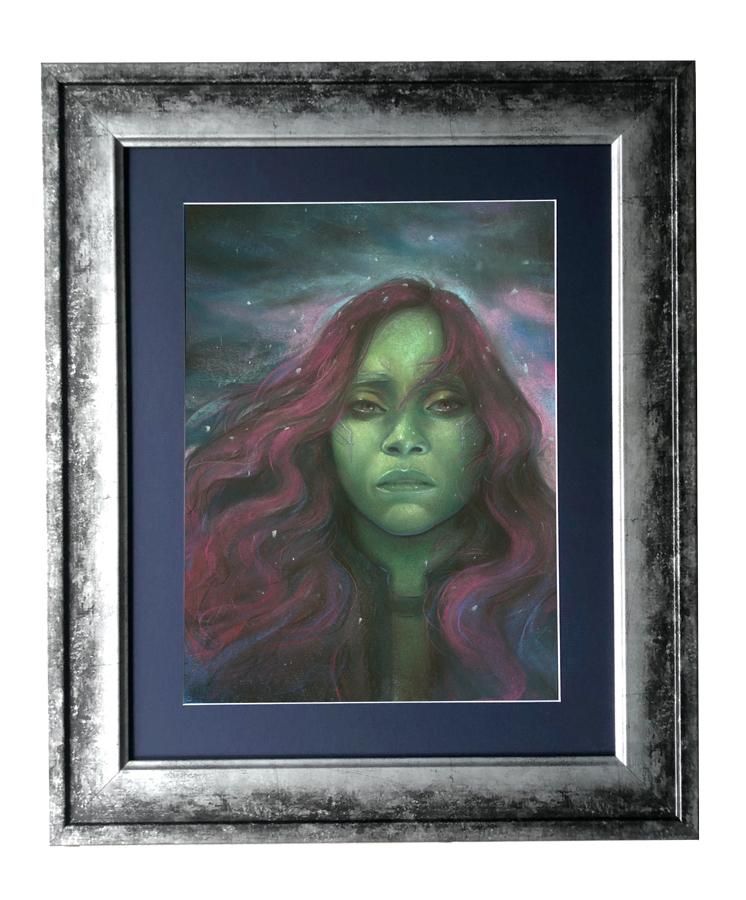 AshlyLovett-Gamora-Original.jpg