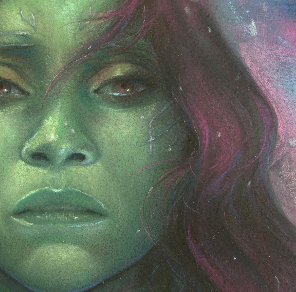 AshlyLovett-Gamora-CU.jpg