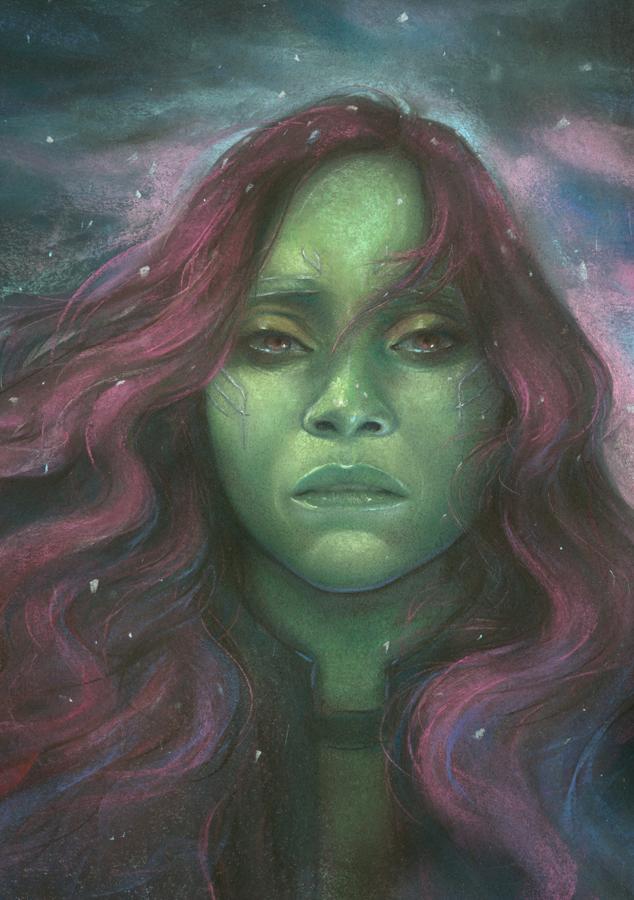 AshlyLovett-Gamora.jpg