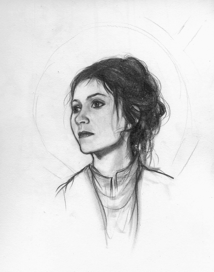 AshlyLovett-Leia-Study2.jpg