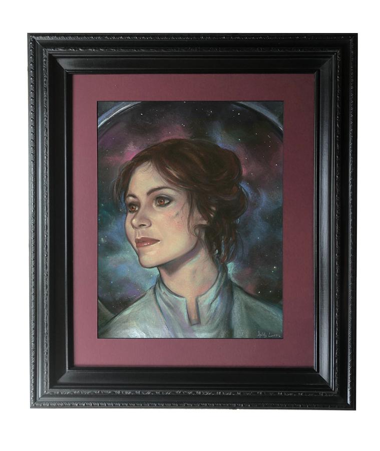 AshlyLovett-Leia-Original.jpg