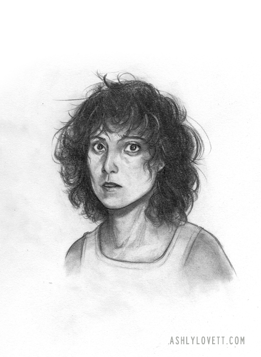 AshlyLovett-Ripley-Study2.jpg
