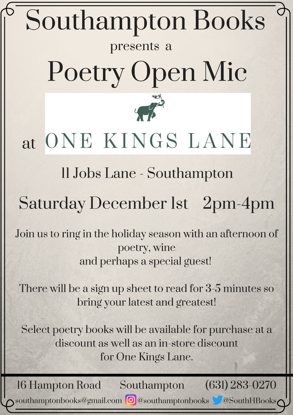Event - Poetry Night 1.jpg
