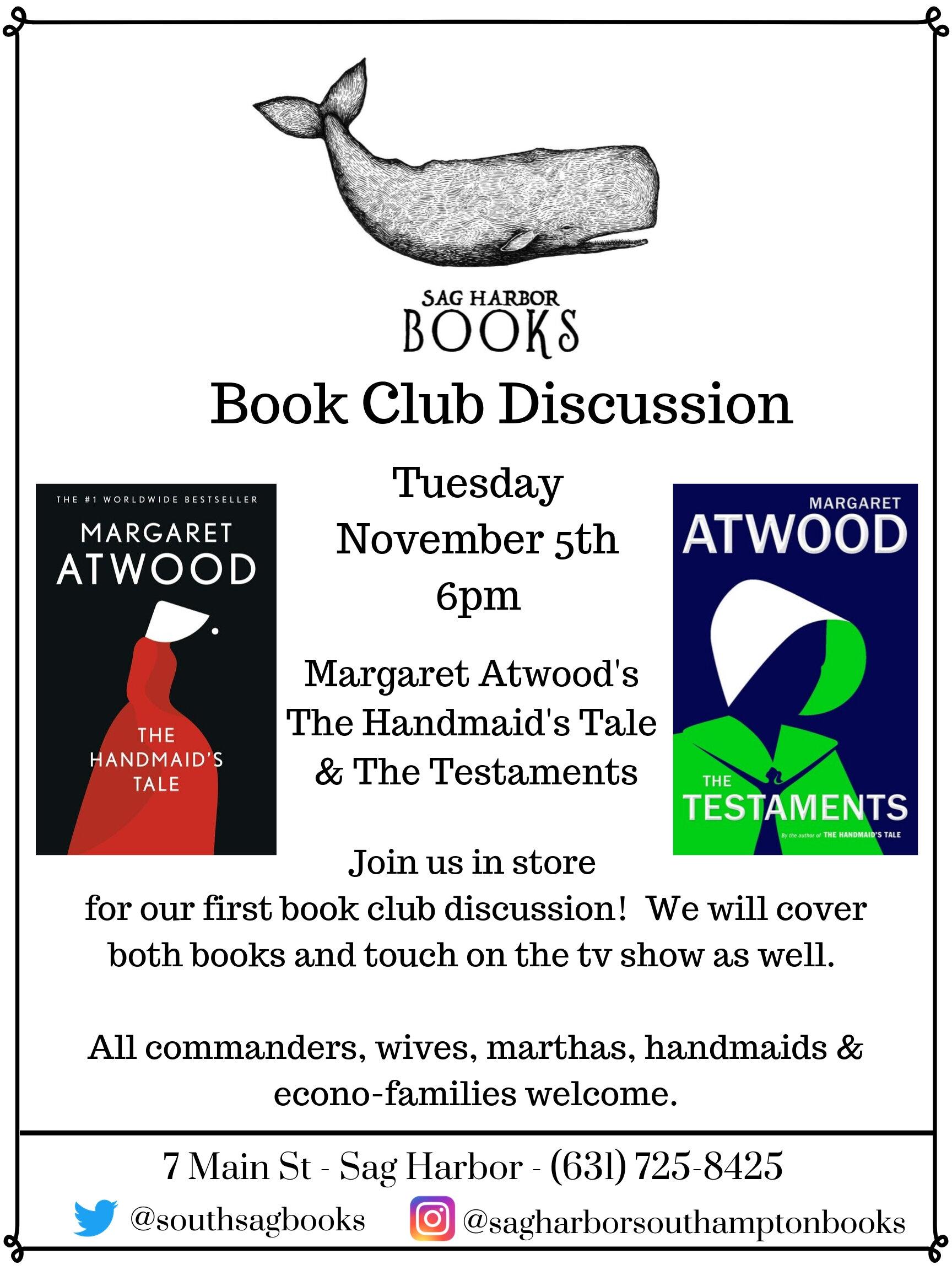 Sag - Book Club - Testaments.jpg