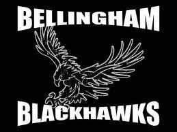 Bellingham Blackhawks MA