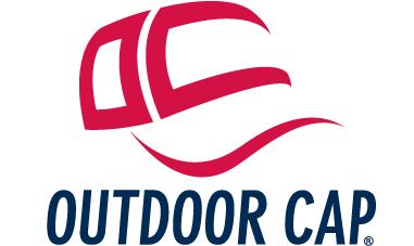 Outdoor Cap Company