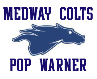 Medway Colts Massachusetts