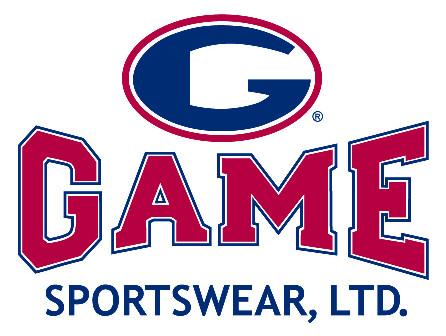 Game Sportswear