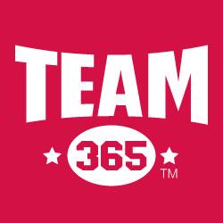 team 365.jpeg