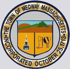 Town of Medway Massachusetts