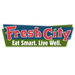 fresh-city-1382889479.jpg