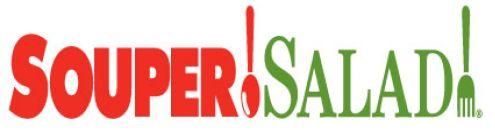 souper-salad-logo.jpg