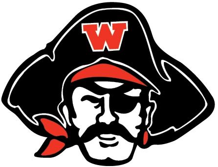 Wellesley Raiders MA