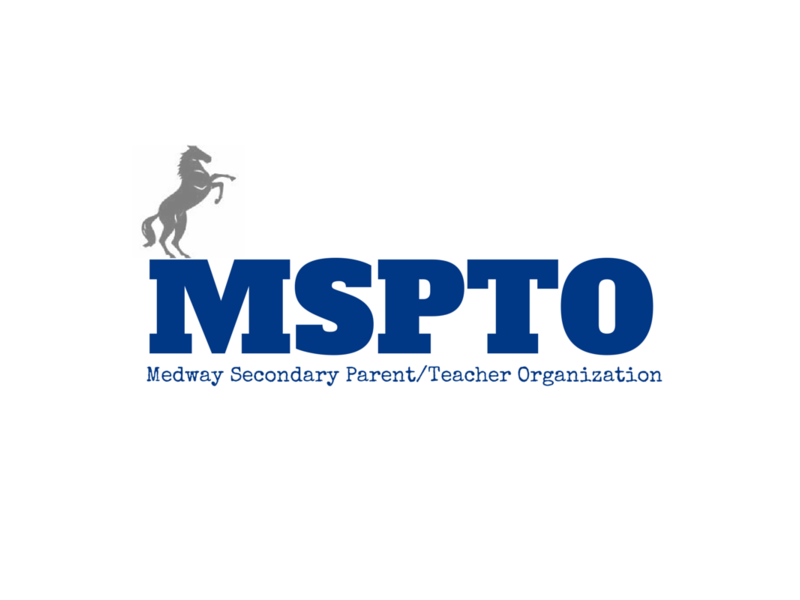 Medway PTO MA