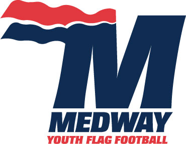 Medway Youth Flag Football