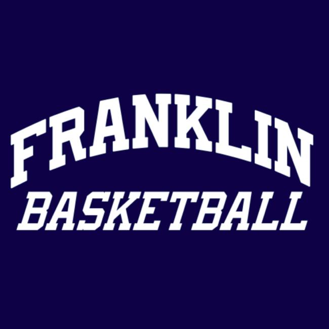 Franklin Basketball Association