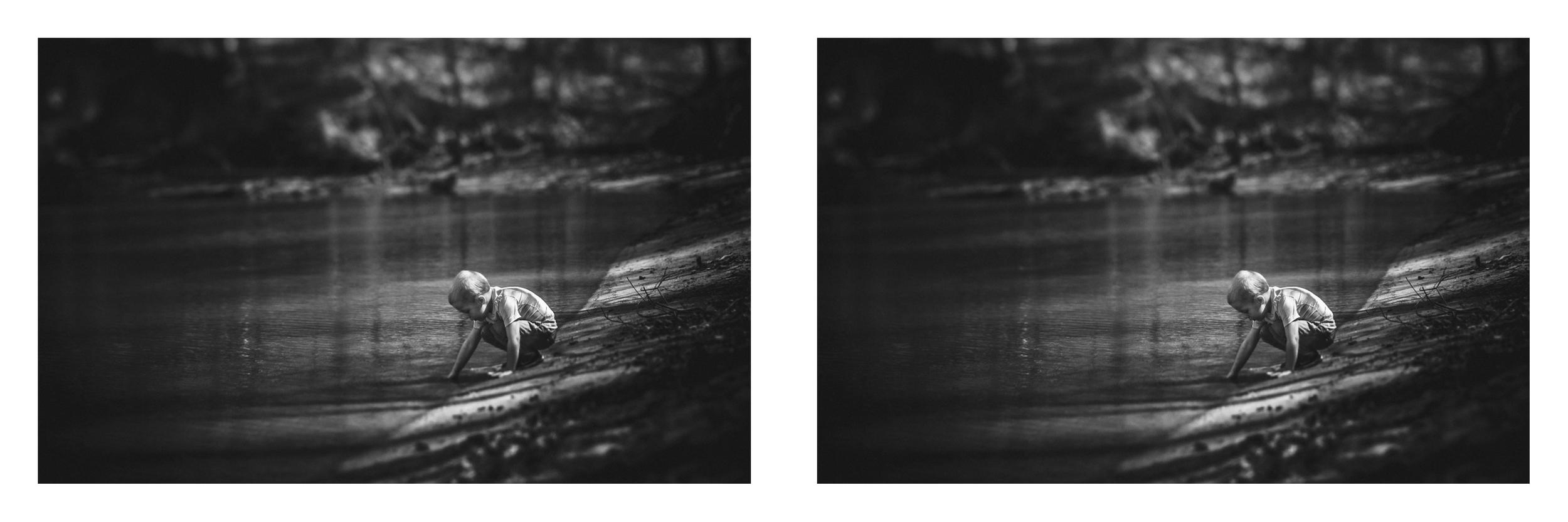 KJ Collage 2.jpg