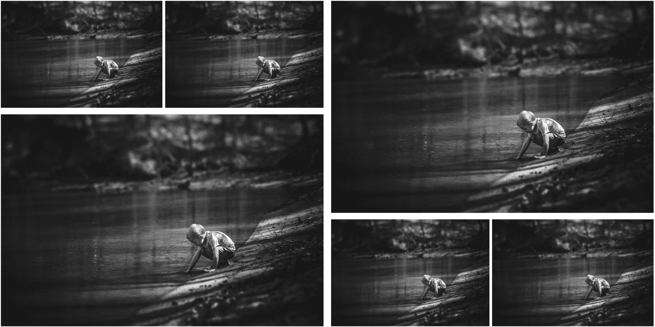 KJ Collage 1.jpg