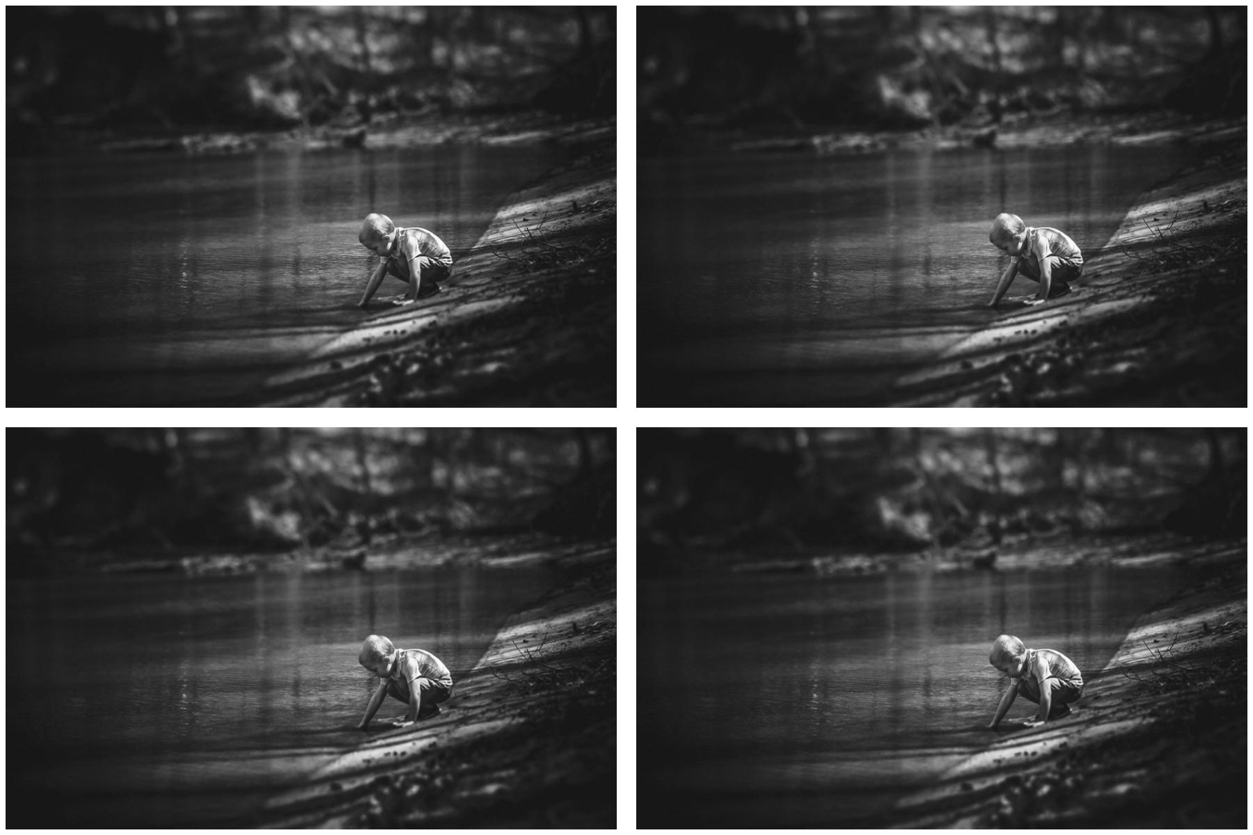 KJ Collage 11.jpg