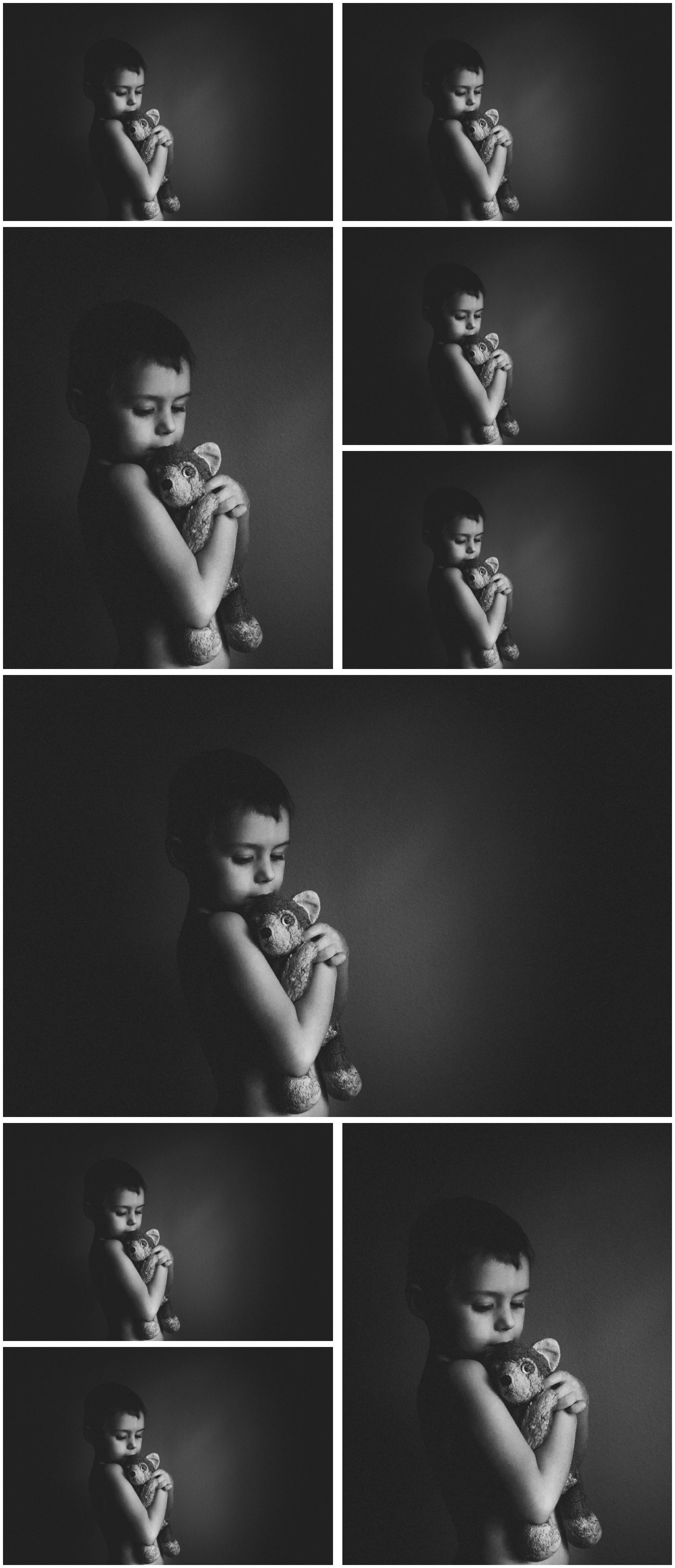 KJ Collage 13.jpg