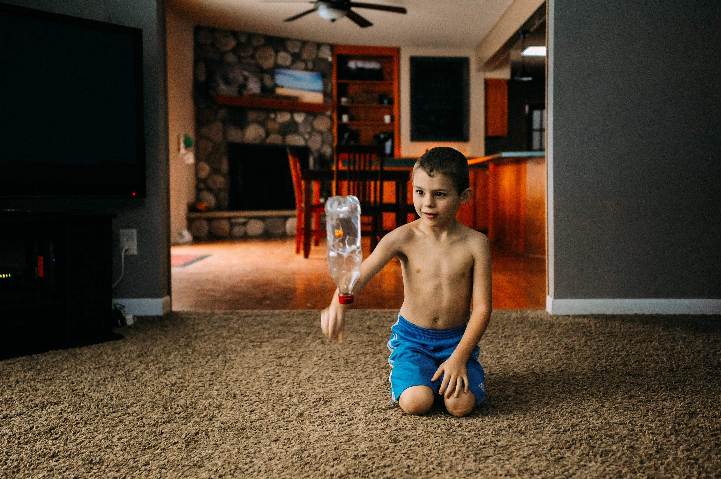 Kelly Jacobi Photography Wausau WI Photographer Project 365