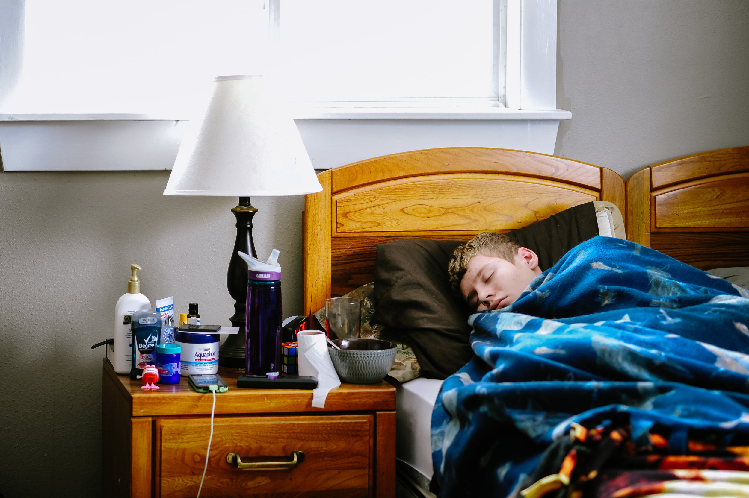 Kelly Jacobi Photography Wausau WI photographer project 365 documentary photography