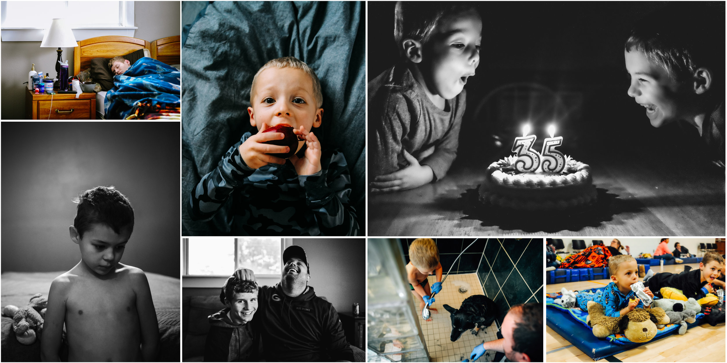 Kelly Jacobi Photography Project 365 lifestyle photography Wausau Photographer  lightroom template