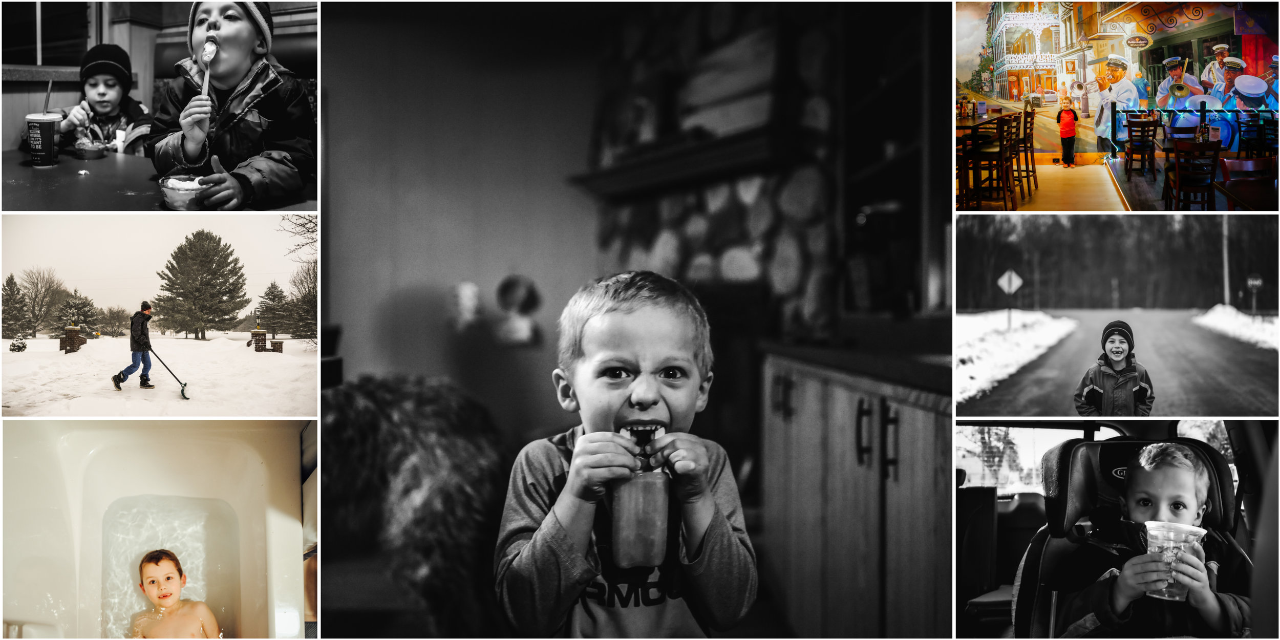 Kelly Jacobi Photography Wausau Photographer Project 365 Photography mentoring  lightroom template