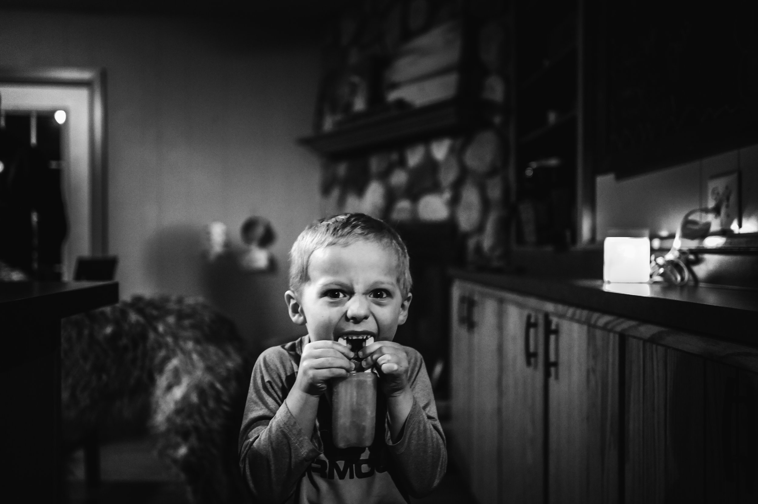 Kelly Jacobi Photography Wausau WI photographer Project 365 family photography