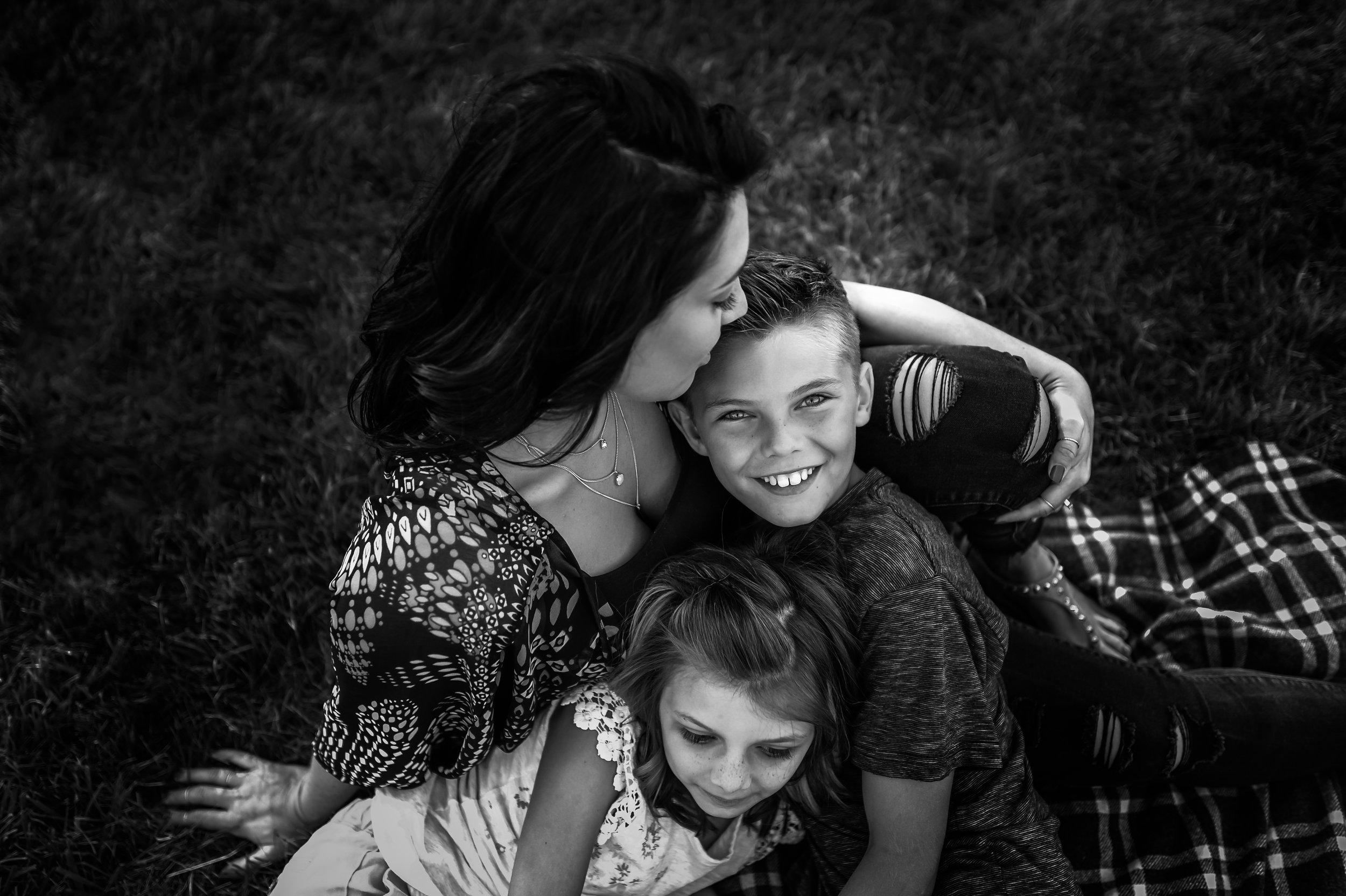 Kelly Jacobi Photography | Wausau Photographer Wausau Family Photographer Wausau Lifestyle Photographer Travel Photographer Central Wisconsin Photographer