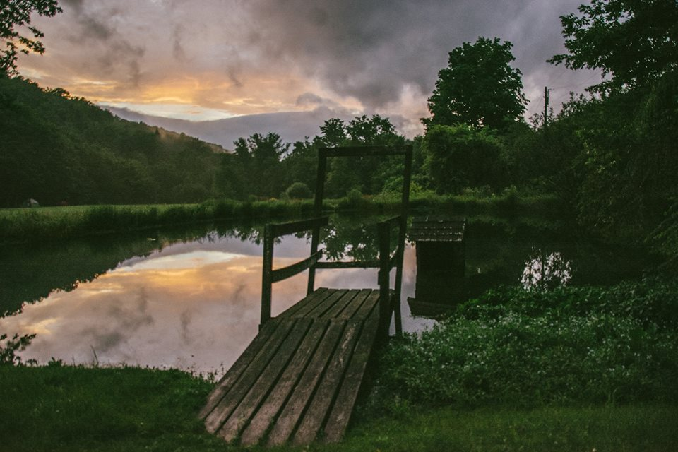 LowerField_Sunset.jpg