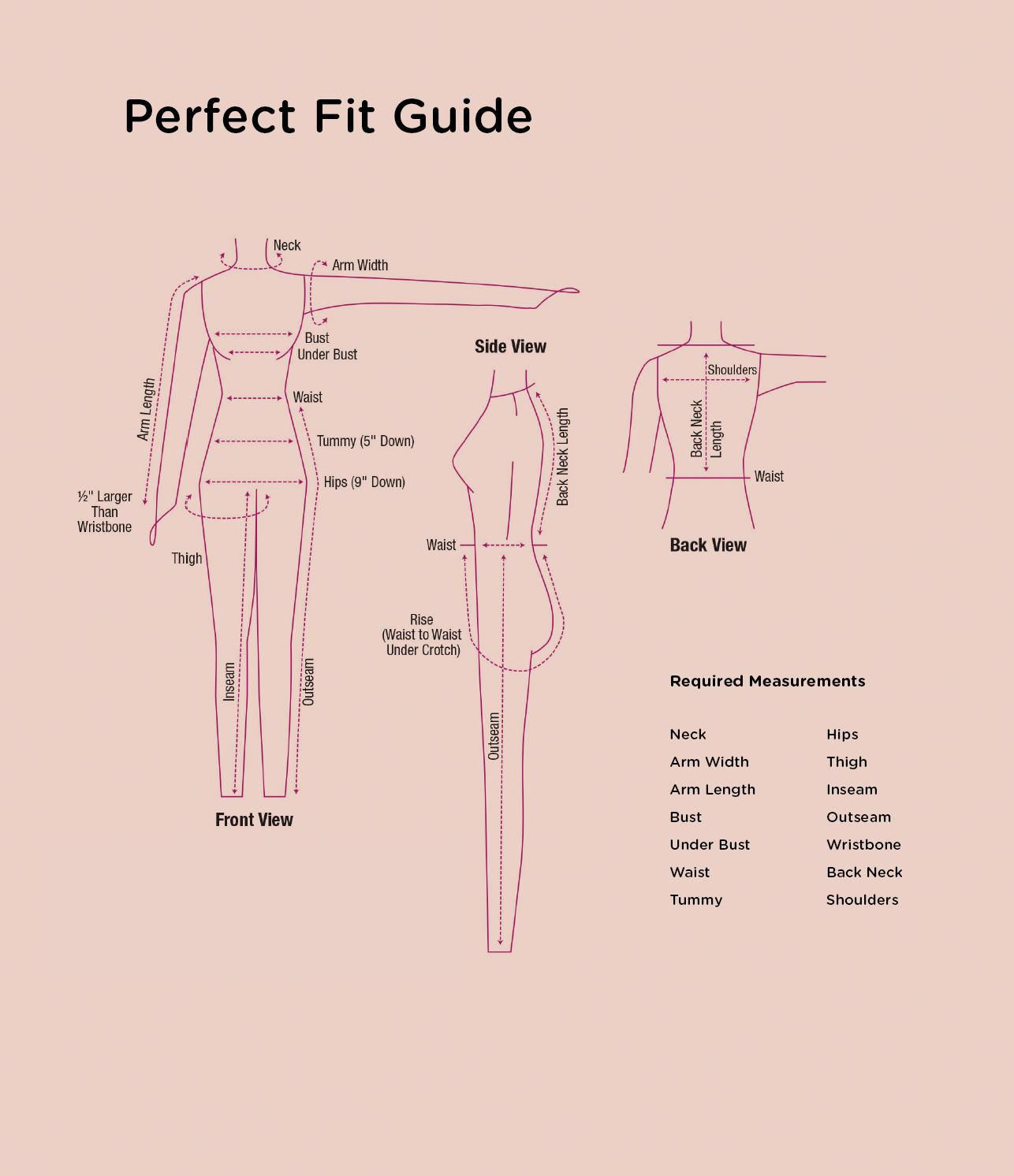 perfectfit2.jpg