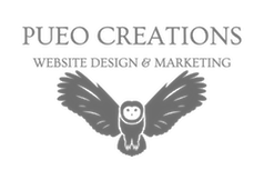 pueo-creations-website-design-company-logo copy 2.png