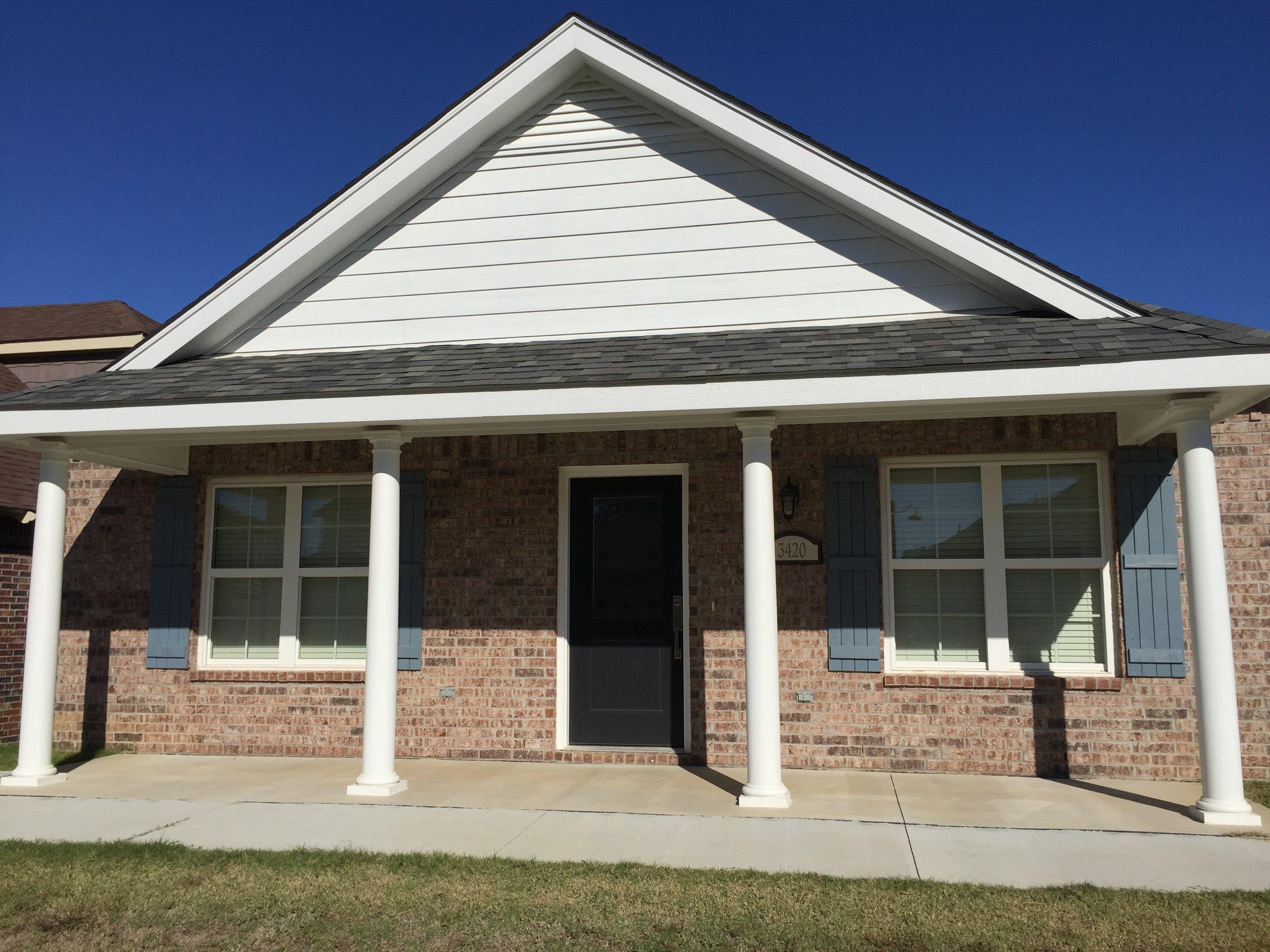 3420 se Nova Ave   Madison Cottage