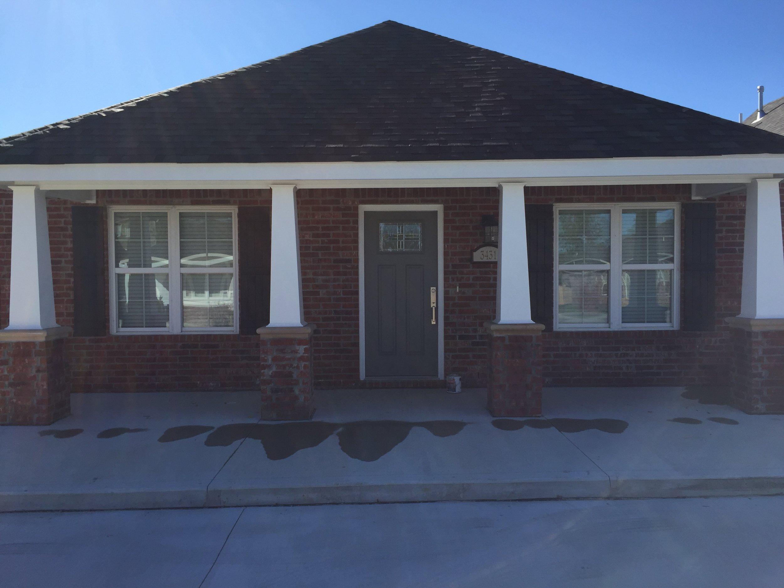 3431 se Nova Ave   Madison Cottage