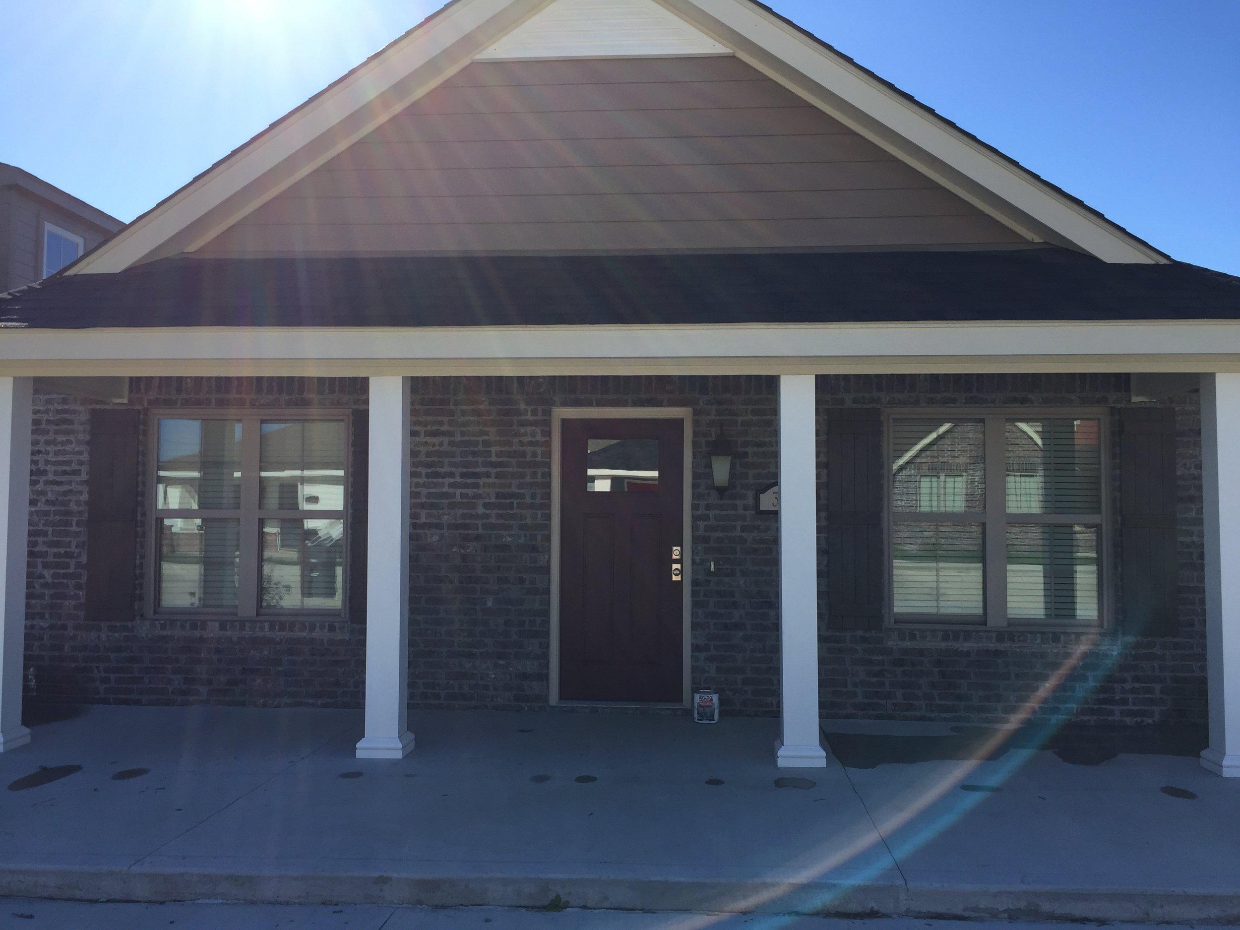 3447 se Nova Ave   Madison Cottage