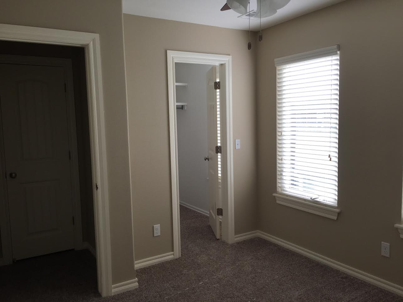 Gramercy bedroom front.jpg