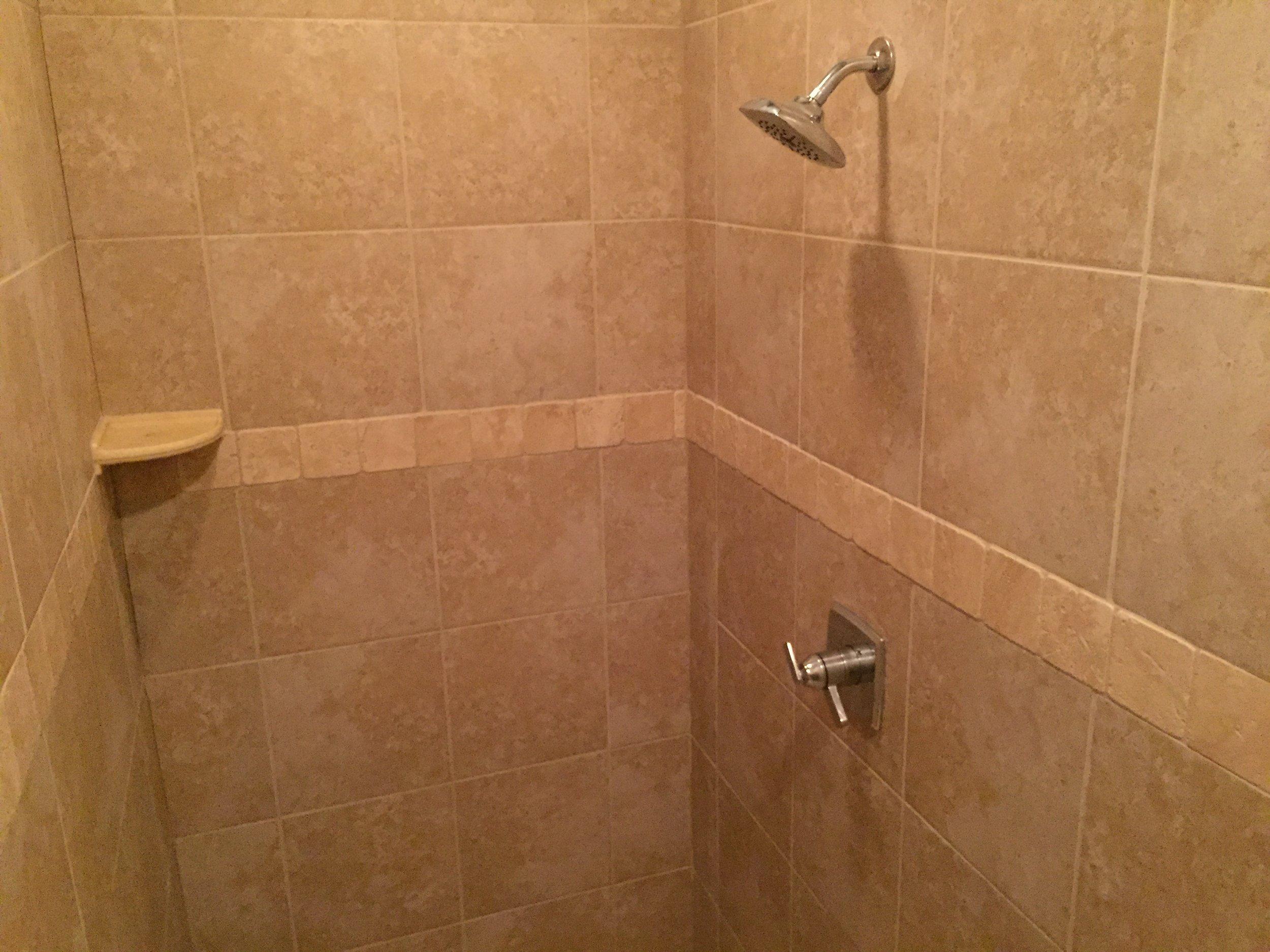 3420 Madison Walk In Shower.JPG